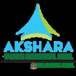 Join Akshara Vaagdevi