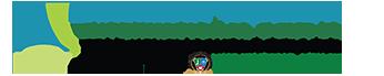 Akshara Vaagdevi Logo