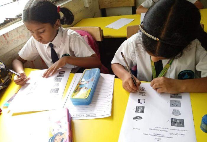 Top Schools in Secunderabad