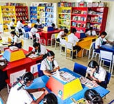 Best School in Secunderabad
